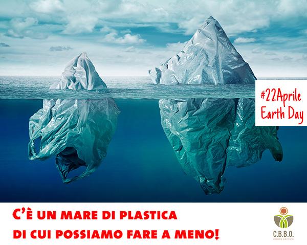 #Earth Day 2021