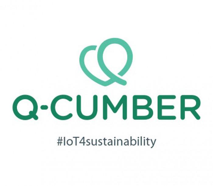 Q-Cumber